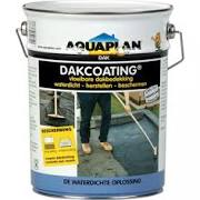 Aquaplan DakCoating 5 liter