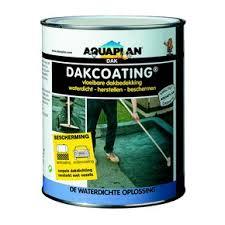 Aquaplan Dakcoating 1 kg