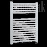 VeraLine-Basic-6-handdoekradiator-775x500mm--wit-RAL9016