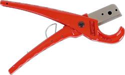 Standaard knijpschaar 6 - 42 mm