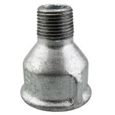 Soknippel 1/2 bi / bui Maleabel