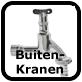 Buitenkranen bij Langerak Doe Het Zelf Utrecht