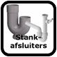 Stankafsluiters bij Langerak Doe Het Zelf Utrecht