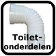 Toilet-onderdelen bij Langerak Doe Het Zelf Utrecht